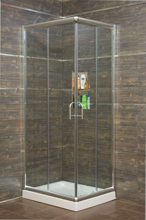 Vidra aria itaim bibi pinheiros box para banheiro - Box doccia multifunzione ikea ...