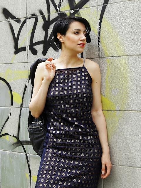 Анна Мелкумян, Anna Melkumian, блогер, мода, выпускной, fashion blogger