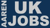 Aaren UK Jobs
