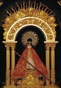 Peregrinación al Santuario de la Virgen Bien Aparecida