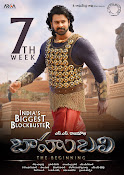 Baahubali movie hq wallpapers-thumbnail-9