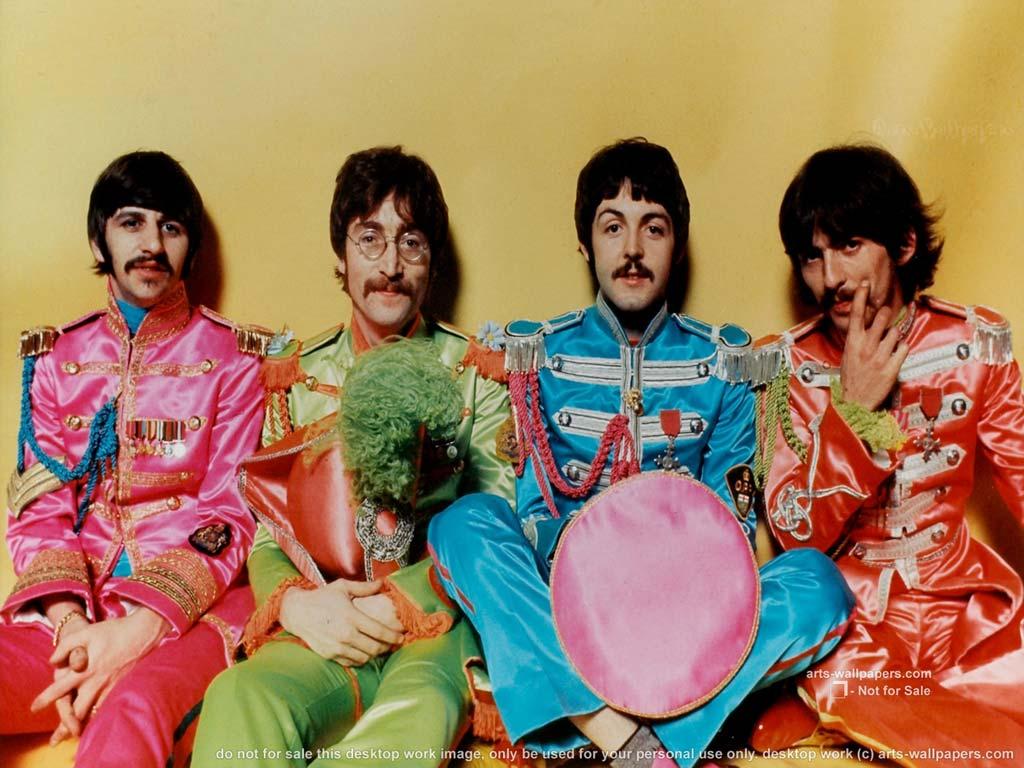 http://3.bp.blogspot.com/-MKh3QHWh-yc/TZ9sKUZ4s7I/AAAAAAAAAIs/yr6q-_fjmWA/s1600/The-Beatles-Sgt1024768.jpg