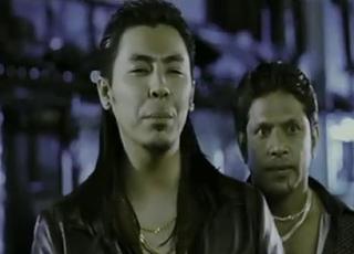 filem kl gangster 2 dimuat turun, muat turun filem kl gangster 2, syamsul yusof marah kl gangster di upload, syamsul marah kl gangster 2, kl gangster 2 free download
