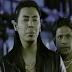 Filem KL Gangster 2 Leak: Syamsul Yusof Mengamok?