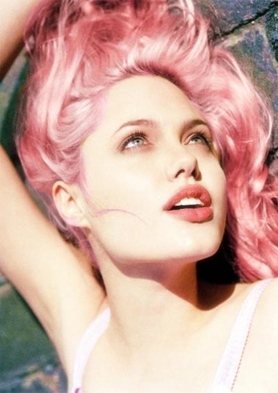 pelo+rosa+look+de+moda