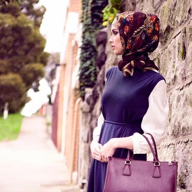 mode-hijab-2014