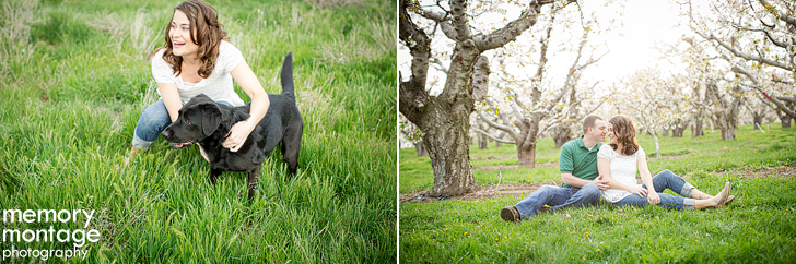 family photographer yakima wa orchard fontaine estates naches megan tj rutschilling