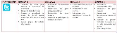 30enSM_Plan de acción