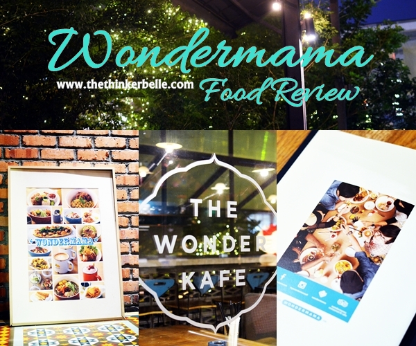 Wondermama Restaurant; Wondermama Restaurant Review; Wondermama Food Review; Wondermama Avenue K; Wondermama Bangsar Village; Wondermama Food Price; Wondermama Foods Review; Wondermama Malaysia; Food Review; Time Out Food Award; Malaysian Food; Malaysian Foods; Best Tempat Makan in KL; KL Food Spots; Best Food Spots in Klang Valley; Food Review; Food Reviews Malaysia; Desserts; Durian Crepe; Best Restaurant in Bangsar; Tempat Makan Best KL; Foodink; Foodporn; Foodgasm; Fusion Foods; Delicious Restaurant in Kuala Lumpur; Wondermama Branches; Nutella Desserts; Colonial Inspired Restaurant; Industrial Chic Restaurant KL; Cool Restaurant KL