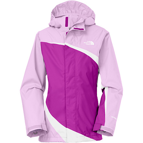Hot Deal: Sports Authority: The North Face Mens Canyonlands Half-Zip Fleece Jacket $ days old 0 views The North Face Women's Stinson Rain Jacket for $51 + free shipping. Coupon by Coupons Editor. 23 Nov, pm. Backcountry: Up to 50% off Patagonia and The North Face.