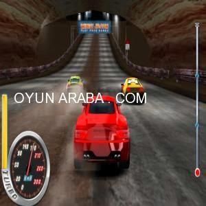 oyun araba