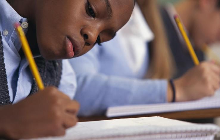 ONU critica imposição de ensino religioso em escolas públicas