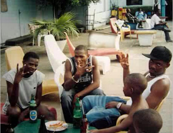 don jazzy dbanj jjc before fame