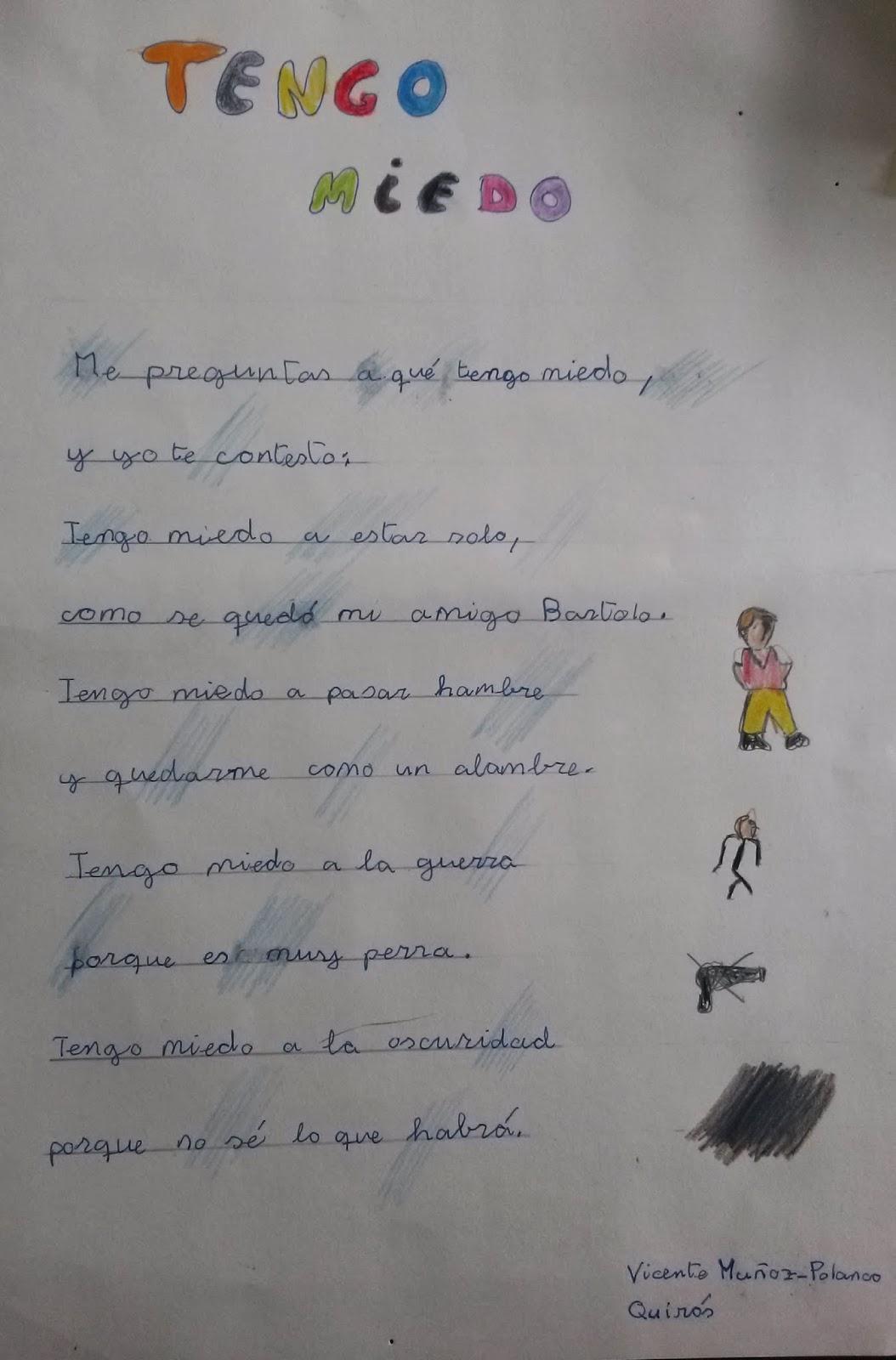 poemas amistad - Poemas de amistad. Música: Kevin MacLeod - ISRC: US
