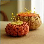 Very Easy Pin Cushions Tutorial