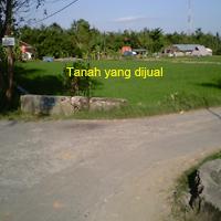 Tanah Kode A. 5b2012