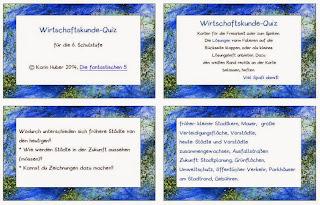http://diefantastischen5.blogspot.com/2014/08/endlich.html
