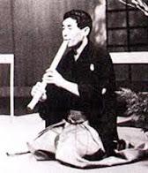 KOHACHIRO  MIYATA
