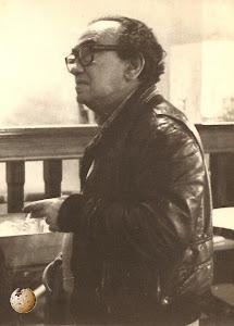Manolo Lima.