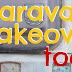 TO DO {Caravan Makeover #6}