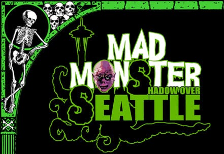 http://madmonsterseattle.com/index.html#.VB9yihbFBa8