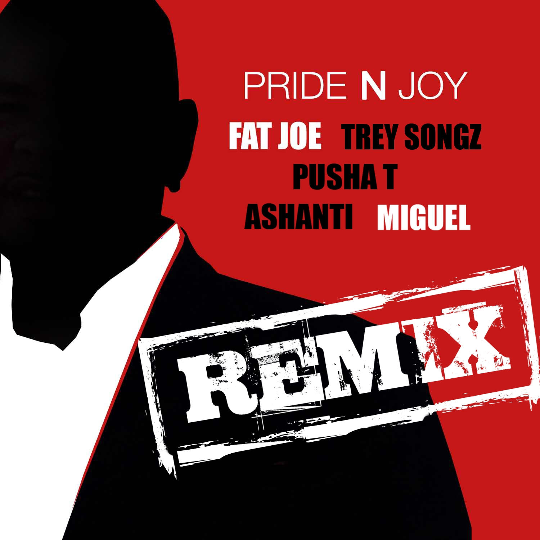 http://3.bp.blogspot.com/-MKw6K69DTqk/UFfiymhHZEI/AAAAAAAAJtE/E2tdZShlsto/s1600/fat+joe+remix.jpg
