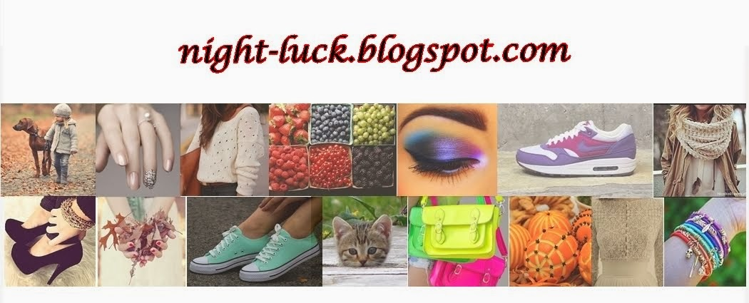 night-luck.blogspot.com