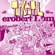 Torky Tork - Asterix Erobert CD-Rom Instrumentals