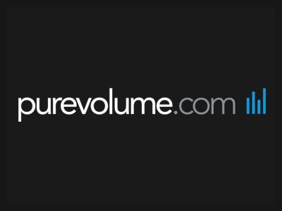 purevolume_logo_font