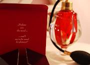 Dita Von Teese eau de parfum, Femme Totale