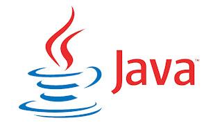 Xícara de Chá ou Café do Java, Logo Oficial