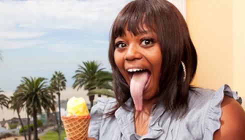 http://3.bp.blogspot.com/-ML0-q2StzAQ/UBEvlNqU-xI/AAAAAAAACtQ/vkASbw-0fMM/s1600/longest-tongue.jpeg