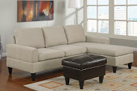 Affordable Small Sectional Sofa
