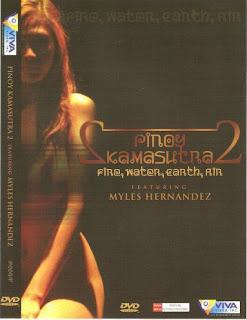 Pinoy Kamasutra 2 (2008)