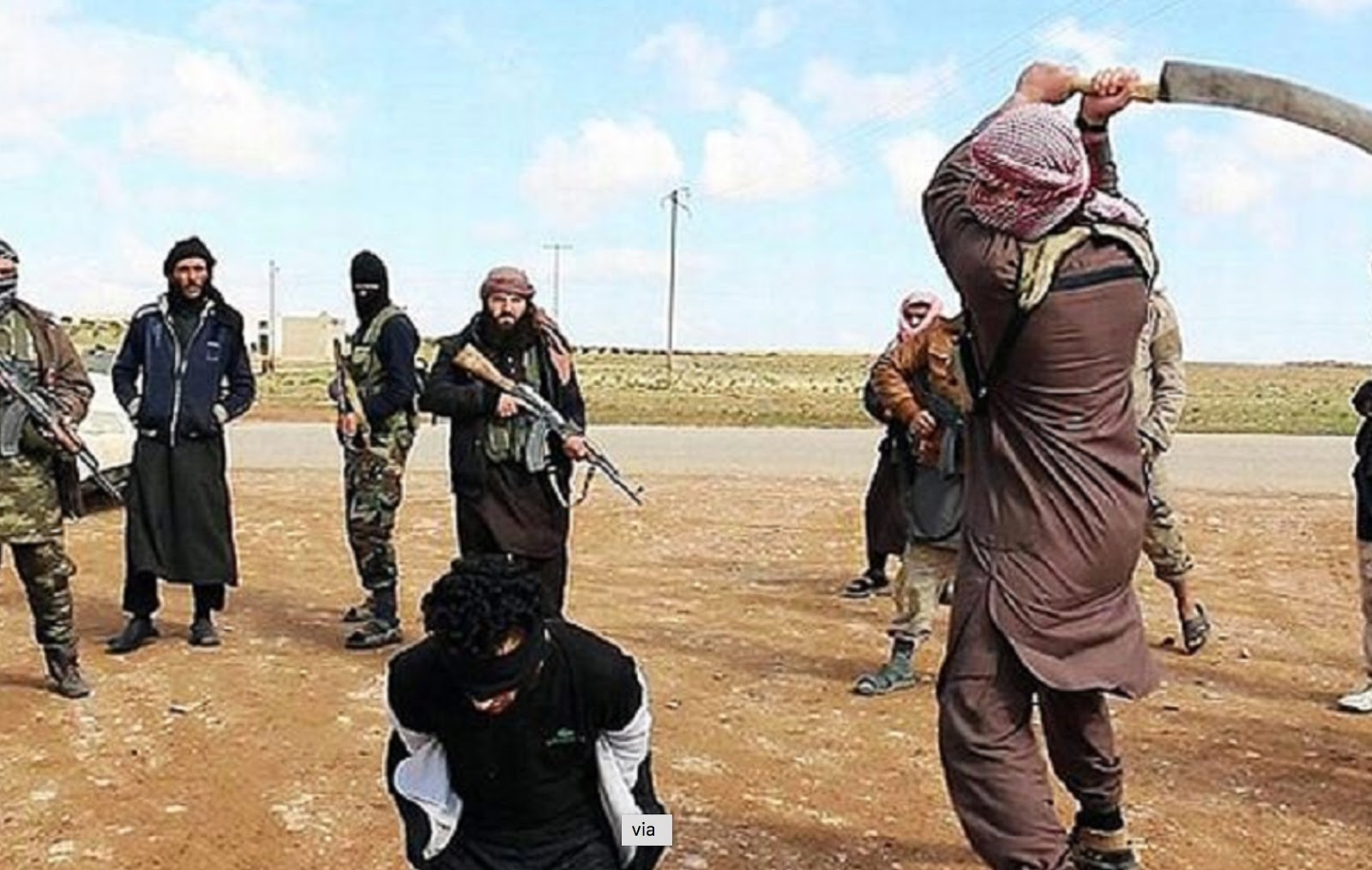 Manual Estado Islamico 4