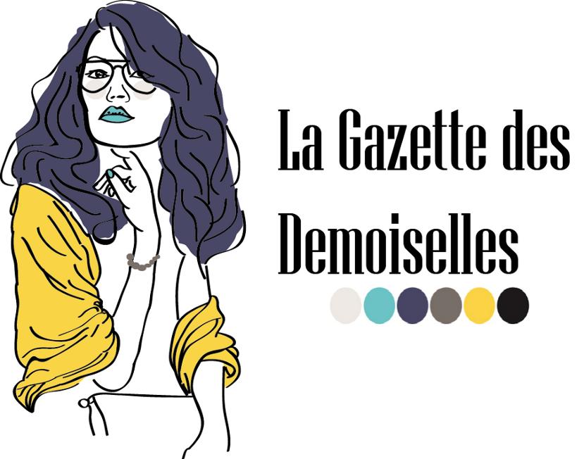 La Gazette des Demoiselles