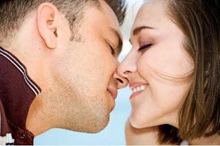 11 Cara Mudah Agar Pacar Mau Berciuman dan Merangsang dalam Waktu 1 Menit, Dijamin Berhasil!