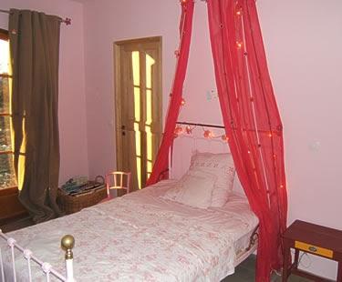 D coration de la maison peinture de la chambre a coucher - Peinture stucco chambre a coucher ...