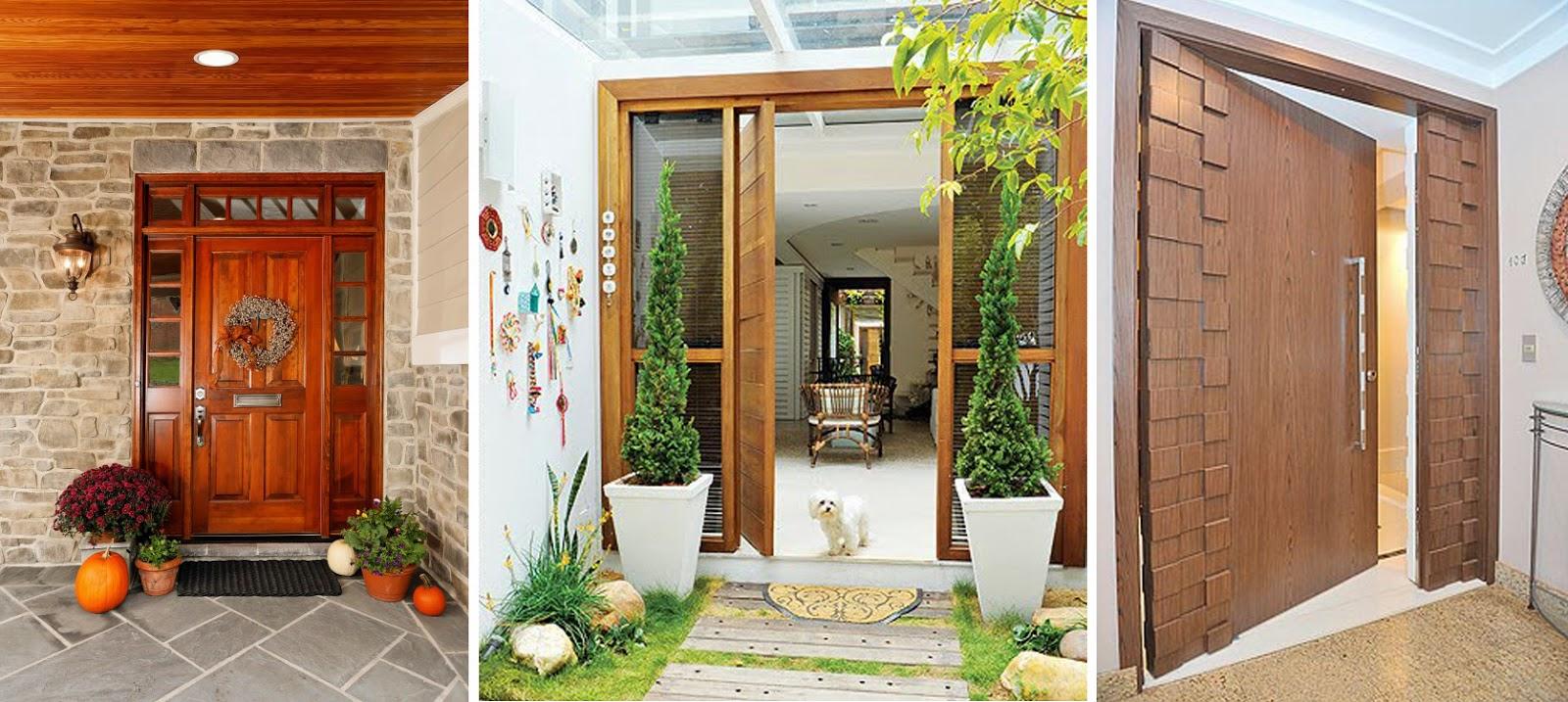 Blog corporativo construtora lfurtado for Entrada de un piso feng shui