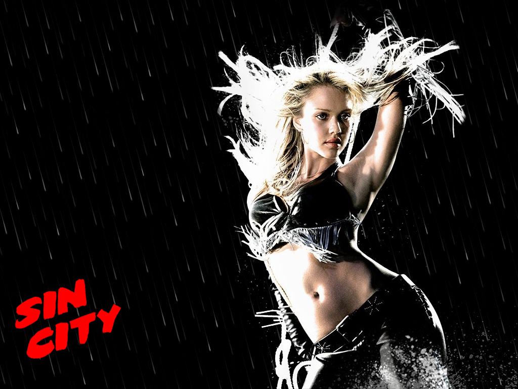 http://3.bp.blogspot.com/-ML7Q5FTG4yw/TlXWRuYq7dI/AAAAAAAAEAo/yTkYfIUe0SM/s1600/jessica+alba+sin+city+poster1.jpg