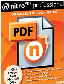code dactivation nitro pro