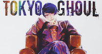 Tokyo Ghoul: Pinto Subtitle Indonesia