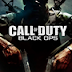 Free Game Download Call of Duty: Black Ops