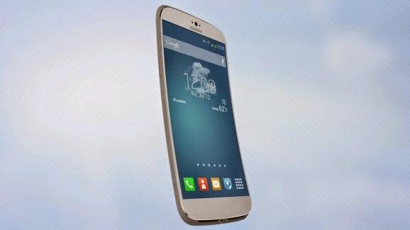 Spesifikasi Samsung Galaxy S6
