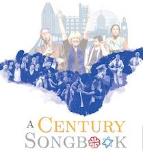 Centre Segal/ A Century Songbook