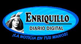 EnriquilloDiarioDigital