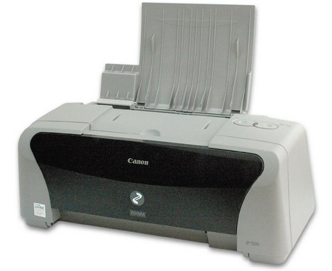 Canon Ip1500 Driver Download Windows 7