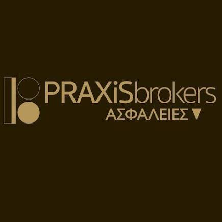 PRAXIS BROKERS-ΓΙΑΝΝΗΣ ΛΑΘΟΥΡΑΚΗΣ-ΑΣΦΑΛΙΣΤΙΚΟ ΓΡΑΦΕΙΟ-ΙΕΡΑΠΕΤΡΑ