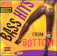 VA - Biggest Bass Hits From The Bottom Vol 2_TTOB Biggest+Bass+Hits+From+The+Bottom+Vol+2
