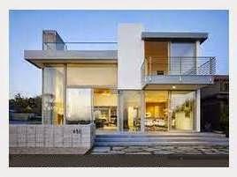 Kumpulan Desain Rumah Minimalis Terbaru 10